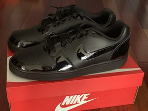 Men Nike shoes sizes 10, 11, brand new with box for Sale in Beverly Hills, CA