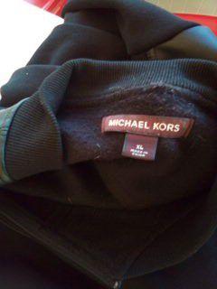 Michael Koars jacket for Sale in Carrollton, TX