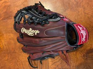 Rawlings Mark of a Pro for Sale in Alexandria, VA