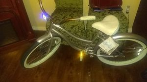 Brand new bike for Sale in Tallahassee, FL