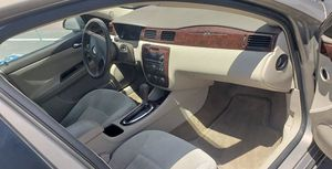'07 Chevy Impala for Sale in San Francisco, CA