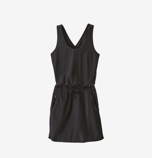 Women's XS Patagonia Dress-Brand New for Sale in Portland, OR