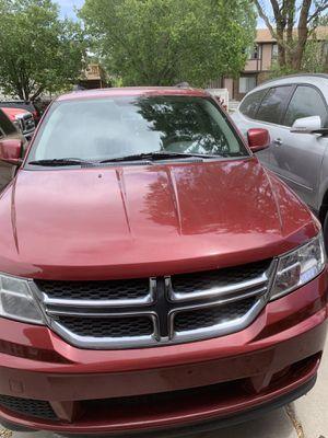 2011 Dodge Journey for Sale in Salt Lake City, UT