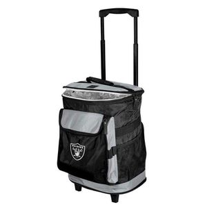 Raiders Cooler for Sale in City of Industry, CA