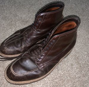 Alden Indy boot for Sale in San Diego, CA