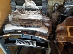 treadmill for Sale in Rialto, CA