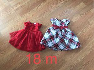 Baby for Sale in Chula Vista, CA