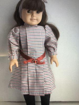 American Girl doll/ Samantha for Sale in Huntington Park, CA