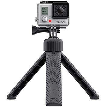 SP GoPro POV tripod selfie stick