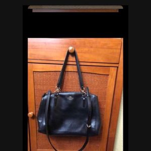 Coach Purse for Sale in Downey, CA