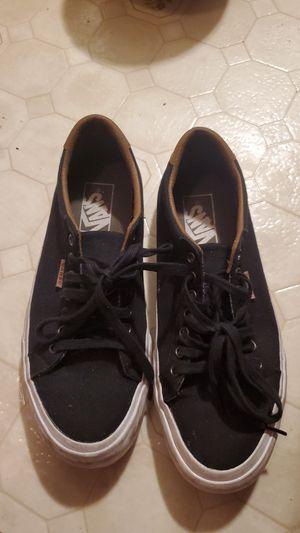 Van's shoes for Sale in Hayward, CA