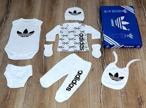 Baby clothes set for Sale in Austin, TX