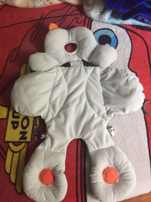 Baby car seat cover for Sale in Austin, TX