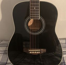 Acoustic Guitar for Sale in Ontario,  CA