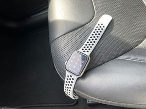 Apple watch series 5(2020) for Sale in Chattanooga, TN
