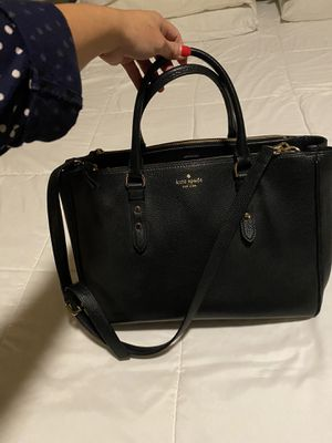 Kate Spade Purse♠️ for Sale in Houston, TX