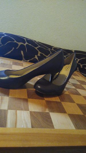 Coach high heels for Sale in Wilmington, CA