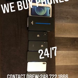 Happy New Year !!! I'm paying Best Prices!!!! for Sale in Detroit, MI