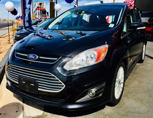 2015 Ford C-Max Hybrid for Sale in Las Vegas, NV