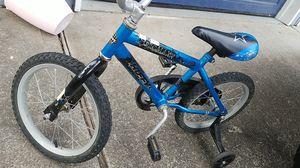 16' Kid Bike for Sale in Hillsboro, OR