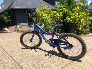 Giant Moda bike for Sale in Tualatin, OR