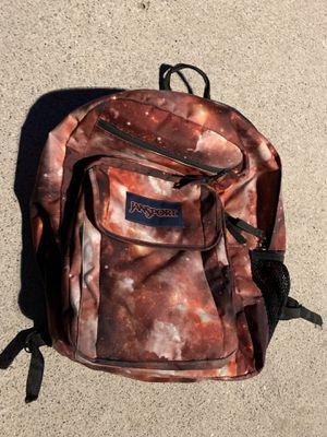 Jansport backpack. for Sale in Troy, MI