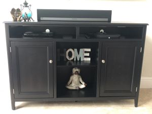 """Ashley Furniture TV Stand 60"""" for Sale in Southwest Ranches, FL"""