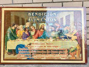 Bendicion for Sale in DeSoto, TX