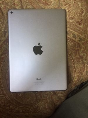 iPad Air 2 never used for Sale in Orlando, FL