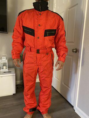 Ski suit for Sale in Carmichael, CA