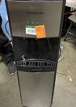 Water Dispenser #98 for Sale in Los Angeles,  CA