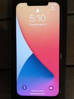 Apple Iphone 12 Pro Max 128 Unlocked for Sale in Nashville,  TN