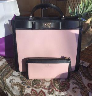 Kate Spade purse for Sale in Peoria, AZ