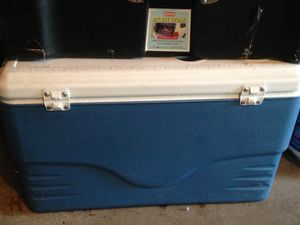 Large coolers for Sale in Bethel Park, PA