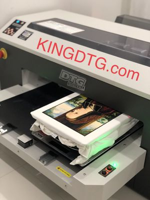 Tshirt printing service, FREE shipping, KINGDTGcom for Sale in Lakewood, CO