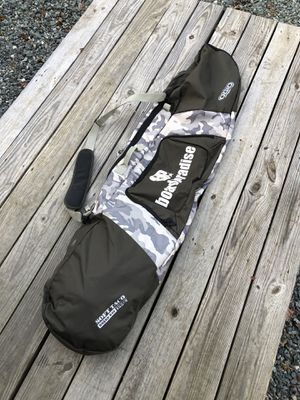 SnowBoard Bag OGIO for Sale in Greensboro, NC