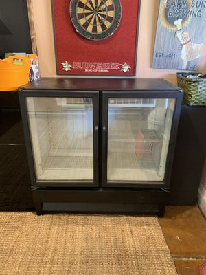 Frigidaire Freezer (commercial) for Sale in Scottsdale, AZ