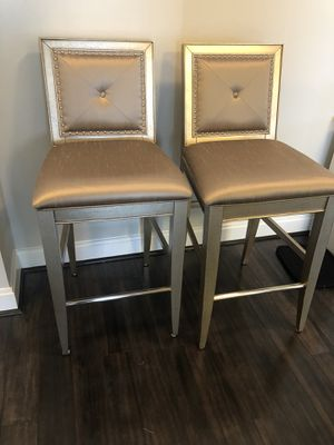 Bar Stools for Sale in Rockville, MD