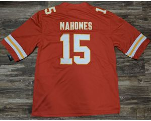 Kansas City Chiefs Stitched Mahomes Jersey for Sale in Lewisville, TX
