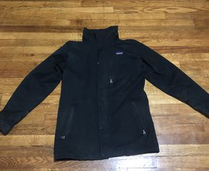 Patagonia Men's Jacket! for Sale in The Bronx, NY