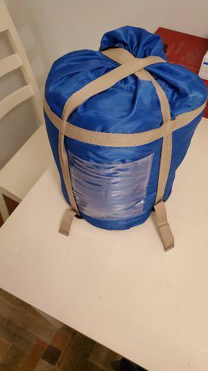 Sleeping Bag for Sale in North Charleston, SC
