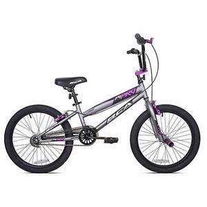 BCA F5 Pro BMX Bike for Sale in Hyattsville, MD