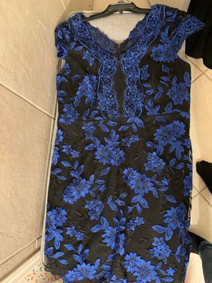 Formal dress for Sale in Tolleson, AZ