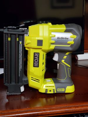 nail gun for Sale in Fort Worth, TX