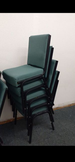 Cushion chairs for Sale in Fort Worth, TX