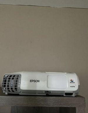 Epson for Sale in Montebello, CA