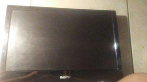 Tv for Sale in Sebring, FL