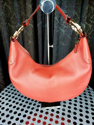 GUCCI HALF MOON HOBO BAG for Sale in Dallas, TX