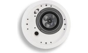 "Klipsch 6.5"" in ceiling speakers (4) for Sale in Raleigh, NC"