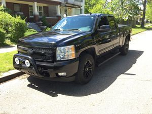 Mint condition all black everything for Sale in Detroit, MI